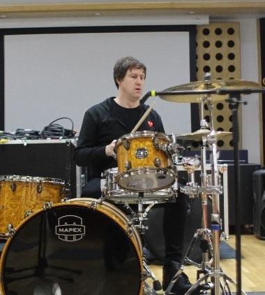 Drum 4