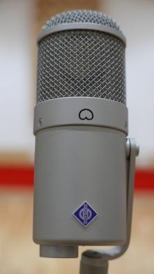P1000715