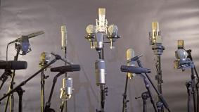 sound_pro_mics